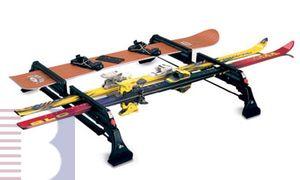 Skihalter Atera Ski-Pick 6