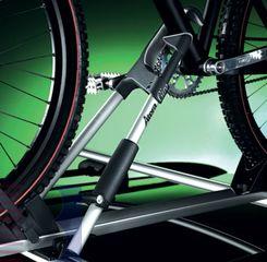 fahrradhalter atera giro af anh ngerkupplung und fahrradtr ger hier bei beeken g nstig f r die. Black Bedroom Furniture Sets. Home Design Ideas