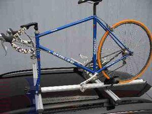 fahrradhalter atera giro speed anh ngerkupplung und fahrradtr ger hier bei beeken g nstig f r. Black Bedroom Furniture Sets. Home Design Ideas