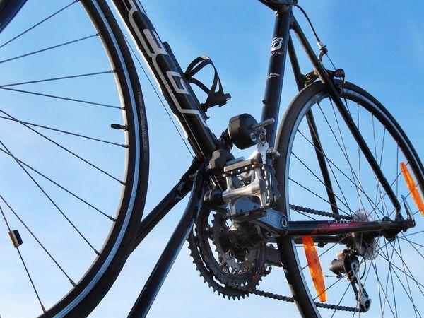 fahrradhalter super bike anh ngerkupplung und fahrradtr ger hier bei beeken g nstig f r die. Black Bedroom Furniture Sets. Home Design Ideas