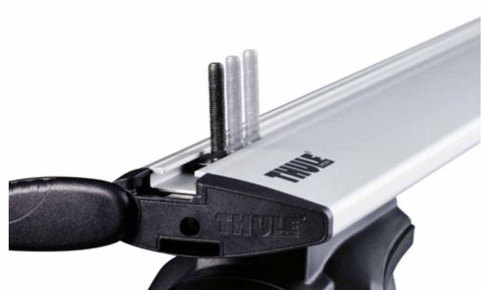 nutstein 20x20mm adaptersatz anh ngerkupplung und. Black Bedroom Furniture Sets. Home Design Ideas
