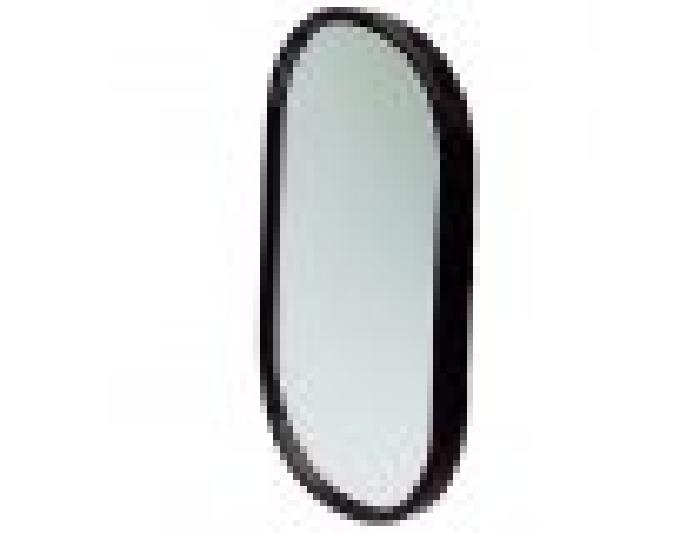 Ersatzspiegelkopf Oppi Planglas f. Wohnwagenspiegel