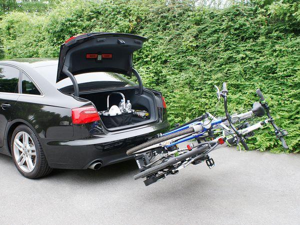 alutrans impuls pro ii faltbar f 2 fahrr der e bike. Black Bedroom Furniture Sets. Home Design Ideas