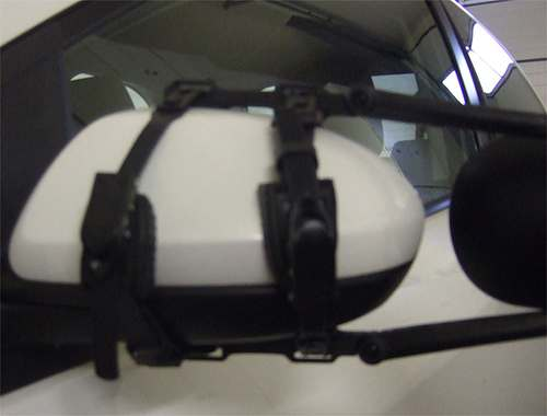 Ford -für weitere Fahrzeugtypen bitte beachten