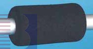 Schutzpuffer, 2x 60cm