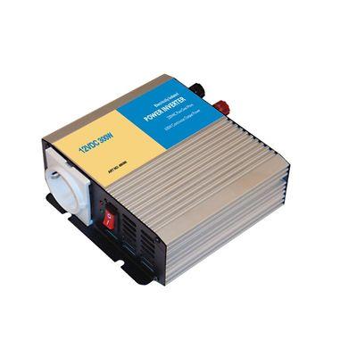 Sinus Spannungswandler 12V-230V 300W/600W