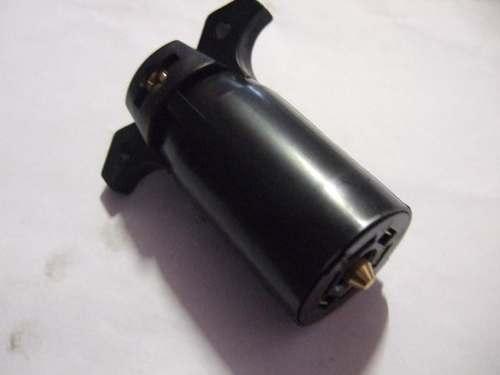 Stecker 7pol, US-Ausführung