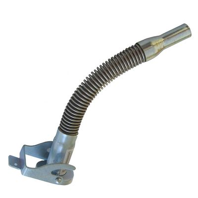 Ausgießer Metall flexibel (20er Pack)