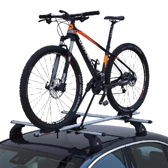 fahrradhalter fabbri bici 2000 alu f dachtr ger bis 60mm anh ngerkupplung und fahrradtr ger. Black Bedroom Furniture Sets. Home Design Ideas
