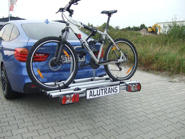 alutrans backboxx premium komplettsystem bike 4 f r d. Black Bedroom Furniture Sets. Home Design Ideas